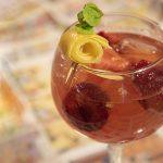 Lady Limes Cocktailrezept Fizzy