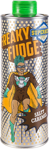 freaky_fudge_450