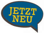 jetzt_neu_sprechblase