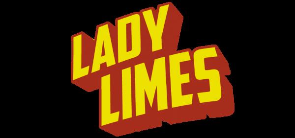 lady_limes_logo