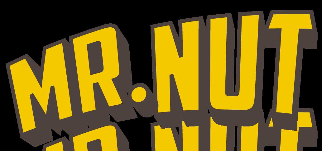 mr_nut_logo